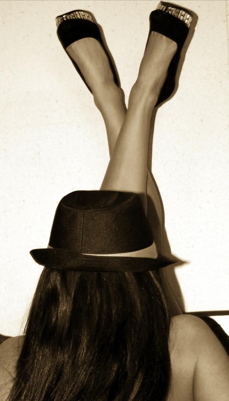 Jessica _Ann Female Model Profile - Omaha, Nebraska, US